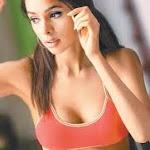 Mallika-Sherawat-Hot-1.jpg