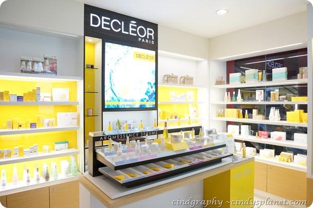 Decleor24