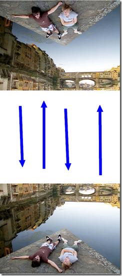 ambiguous-illision_www.dadanpurnama.com_30