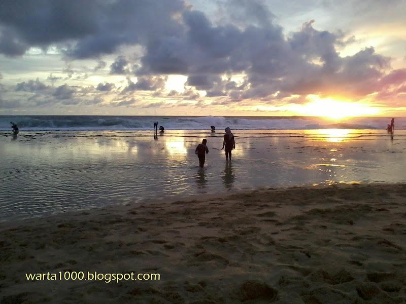 sunset-di-pantai-nguyahan