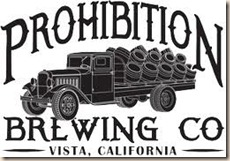 prohibition brewing co