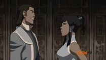 The.Legend.Of.Korra.S01E08.When.Extremes.Meet.720p.HDTV.h264-OOO.mkv_snapshot_05.57_[2012.06.02_18.24.20]