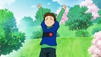 [Doremi-Oyatsu] Ginga e Kickoff!! - 05 (1280x720 x264 AAC) [66497593].mkv_snapshot_11.58_[2012.05.11_19.59.59]