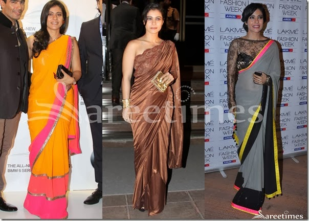 Kajol_Saree_Collection(8)
