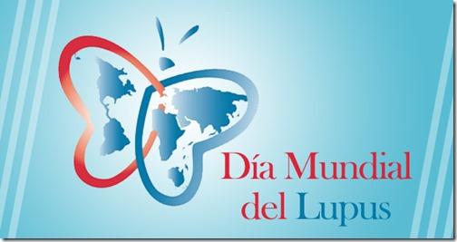 Día-Mundial Lupus  (4)
