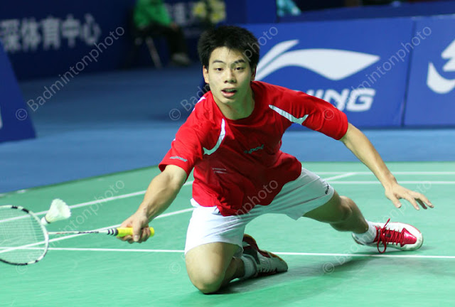 China Open 2011 - Best Of - 111122-1413-rsch0100.jpg