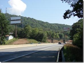 asheville-billboard-7