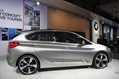 BMW-1-Series-GT-1[24]