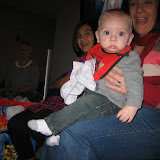 Sam's 3rd Birthday Party 10-30-11 (18).JPG