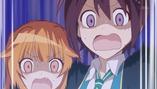[Anime-Koi]_GJ-bu_-_01_[h264-720p][D9902A6D].mkv_snapshot_12.26_[2013.01.12_15.15.48]