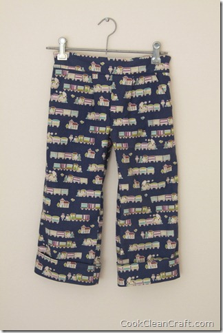 Sewing For Boys Heartbreaker Pants (2)
