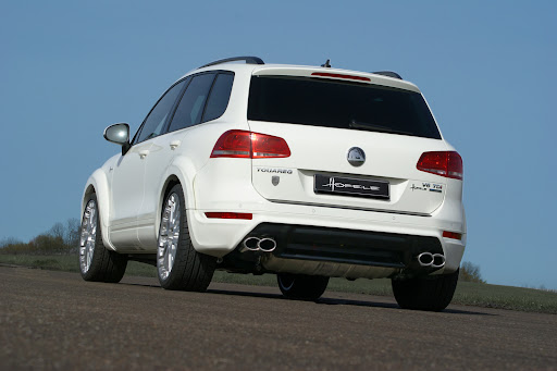 VW-Touareg-II-Hofele-05.jpg