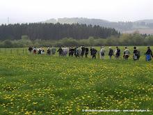 2002-05-11 10.31.14 Trier.jpg