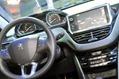 Peugeot-2008-10