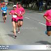 carreradelsur2014km9-0204.jpg