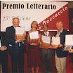 vincitori2006.jpg