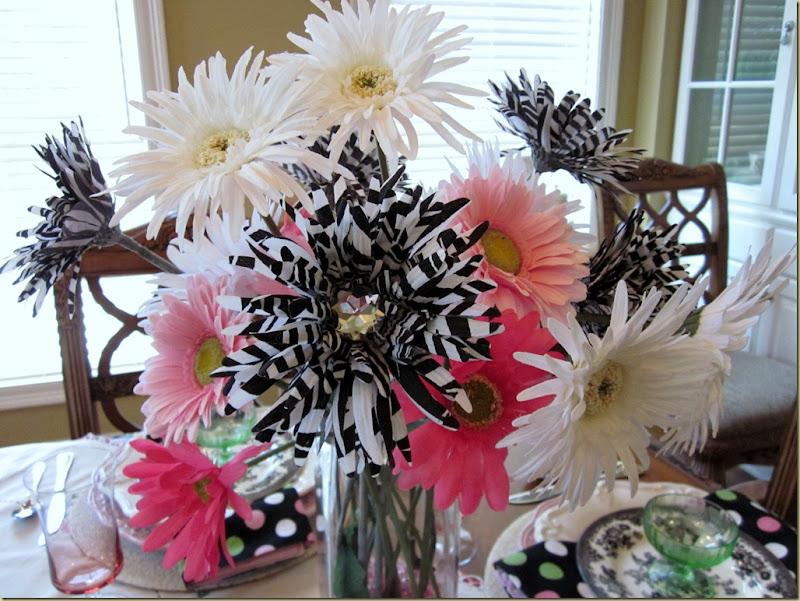 1 flowers bling1