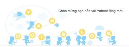 Yahoo! Blog – Chia tay đừng nói lời cay đắng