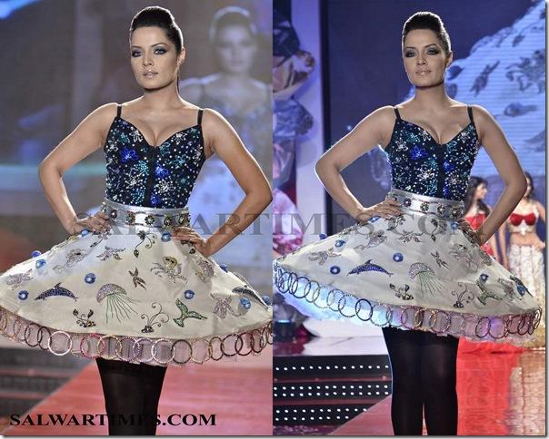 Swapnil_Shinde_Designer_Salwar_Kameez
