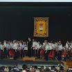 Banda sinfónica » 2014 » Intercambio Alcudia (28/09/2014)