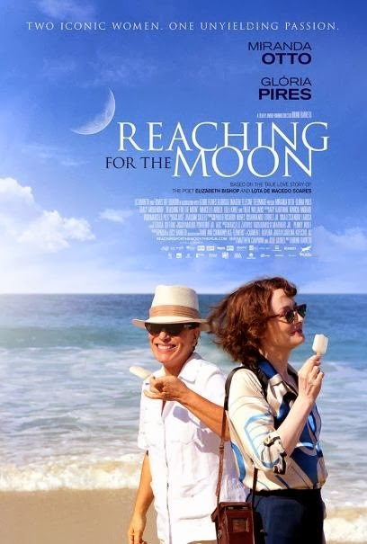 Reaching4Moon