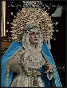 rosario-linares-inmaculada-2010-alvaro-abril-prendimiento-(14).jpg