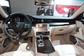 NAIAS-2013-Gallery-235