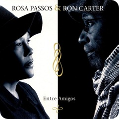 Ron Carter - 2003 - Entre Amigos