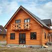 domy z drewna DSC_8489.jpg