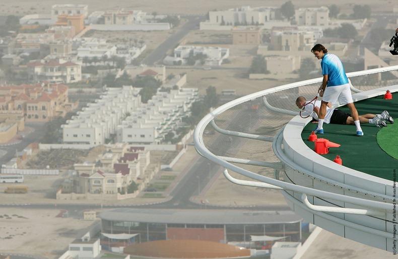 burjalarab-tennis-court5