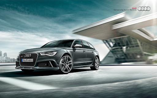 2014-Audi-RS6-Avant-25.jpg
