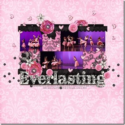 E&C_AdvFenix-Everlasting-2