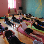 yoga-retreat-15.jpg