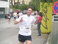 2010_wels_halbmarathon_20100502_105401.jpg