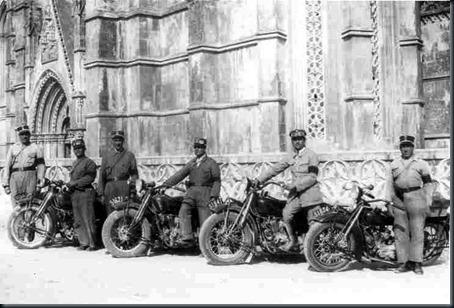 1939 PVT 1ª brigada