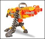 Nerf Gun 4