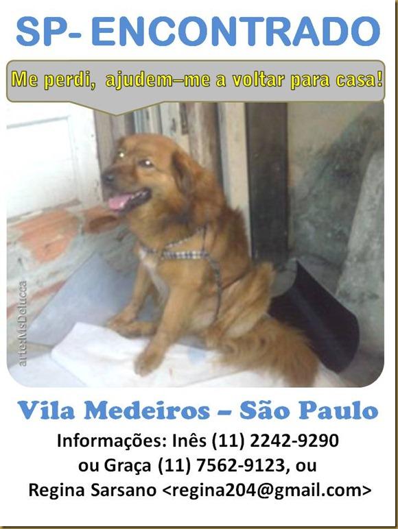 sp_medeiros