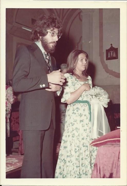 1973 matrimonio 01
