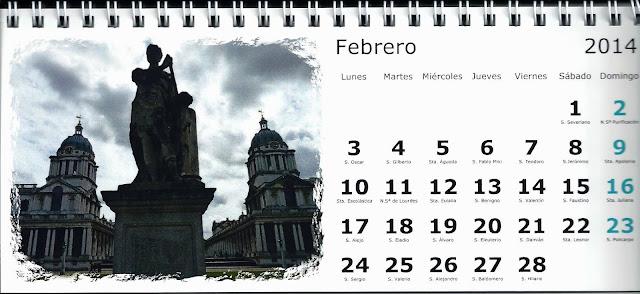 calendario-febrero-2014.jpg