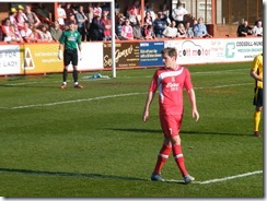 Tamworth V Woking  20-4-13 (2)