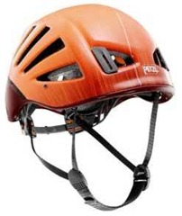 casque_escalade