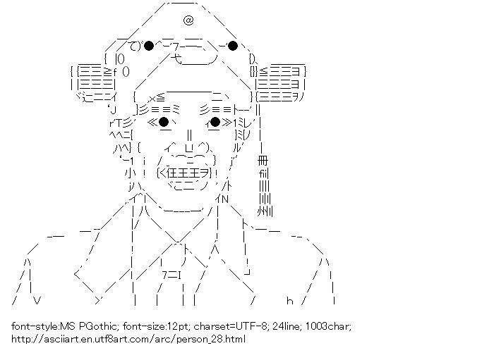 Person,Sakanakun