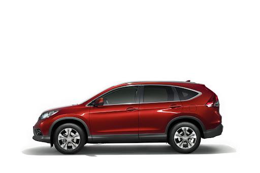2013-Honda-CR-V-EU-03.jpg