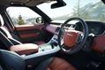 2014-Range-Rover-Sport-61