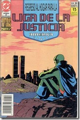 P00097 - 097 - JLA #56