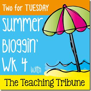TTT Summer Bloggin 04-55