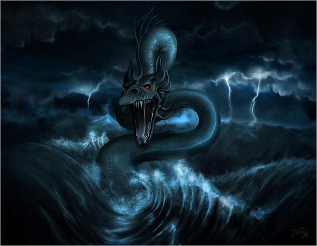 dragones-imagenes-3