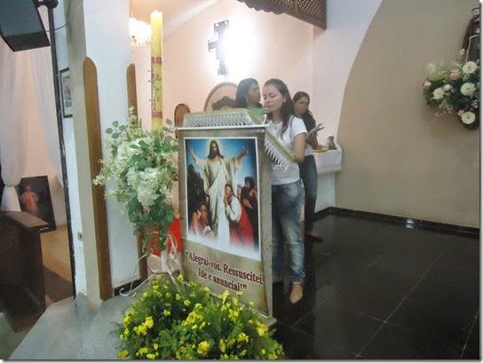 Festa da Misericórdia 2015 (7)