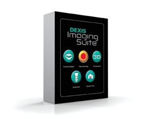 DEXIS Imaging Suite Software.jpg