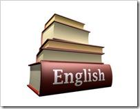 cara-mudah-belajar-bahasa-inggris-dengan-cepat-dan-efektif
